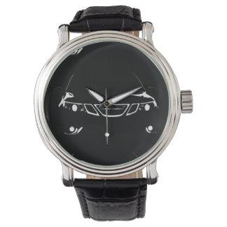 Saab Watch
