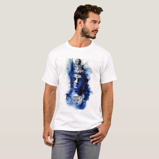 saawan special.t-shirt T-Shirt