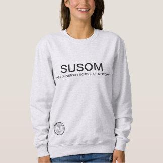 Saba Medicine Sweatshirt
