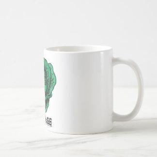 Sabbage Coffee Mug
