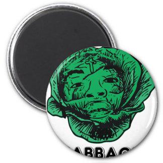 Sabbage Magnet
