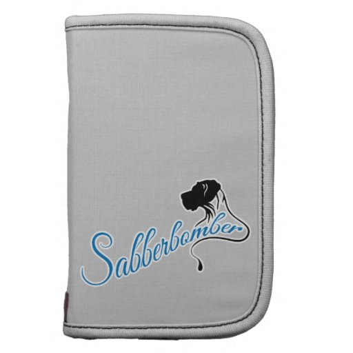 Sabberbomber Planners