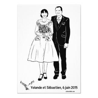 Sabine 4 card