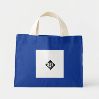 Sac /1 mini tote bag
