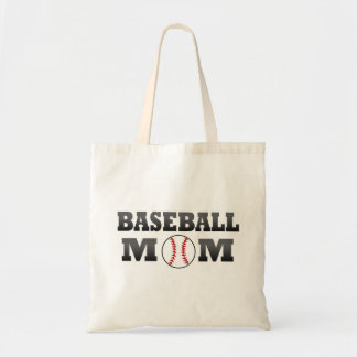 Sac de maman de base-ball