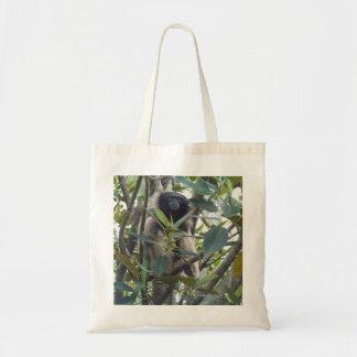 Sac fourre-tout à gibbon