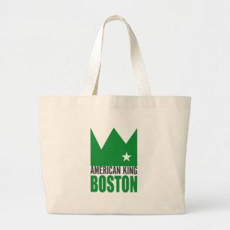 Sac fourre - tout à MIMS - roi américain de Boston