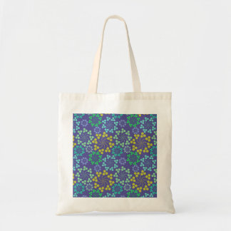 SAC HOLD-ALL TOTE BAG