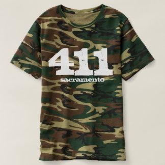 sac town t-shirts