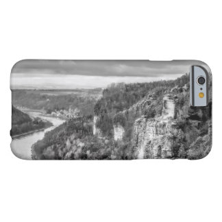 Sachsen view barely there iPhone 6 case