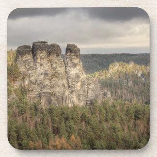 Sächsische Schweiz Coaster
