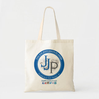 Sack Up With Joe Tote Bag