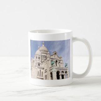 sacre-basilica-2864 coffee mug