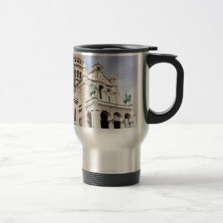 sacre-basilica-2864 travel mug