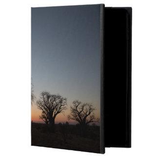 Sacred Baobabs Powis iPad Air 2 Case