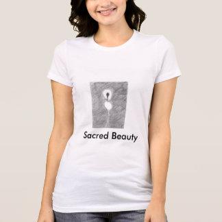 Sacred Beauty T-Shirt