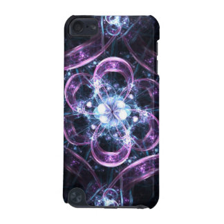 Sacred-G Energy Bubbles iPod touch case