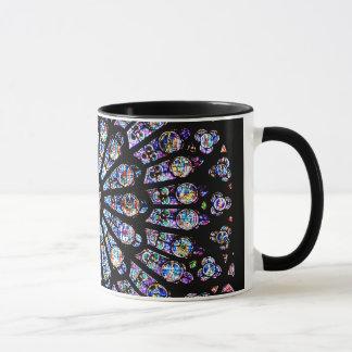 Sacred G Mug