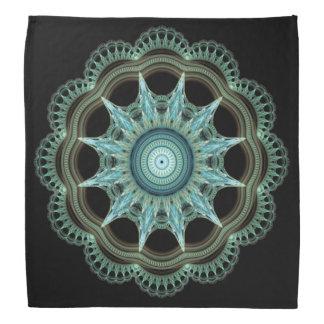 Sacred Geometry Bandanas