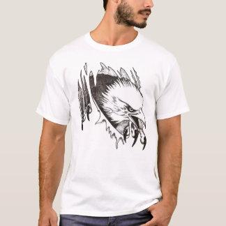 Sacred NAHM T-Shirt