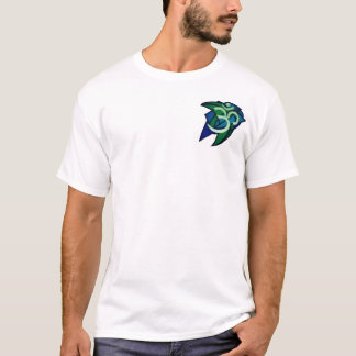 Sacred OM T-Shirt