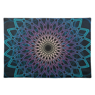 Sacred Space Placemat