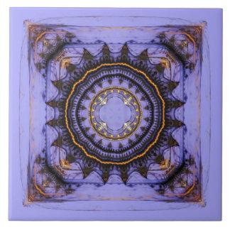 Sacred Tile
