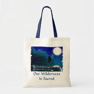 SACRED WILDERNESS Collection