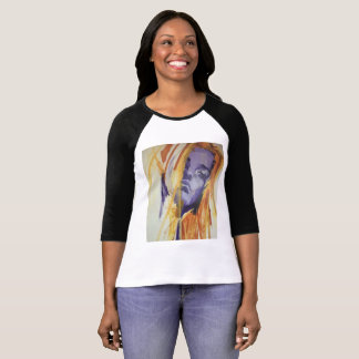 Sacrifice by Lesley Morrow T-Shirt