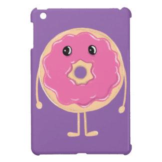 Sad Doughnut Cover For The iPad Mini