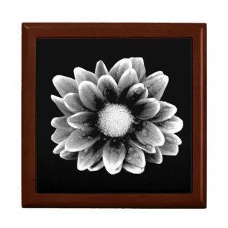 Sad Flower Gift Box