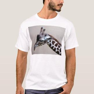 Sad Giraffe T-Shirt