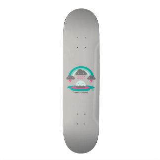 Sad Island 2 Skate Boards