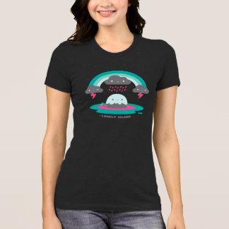 Sad Island 2 T-Shirt