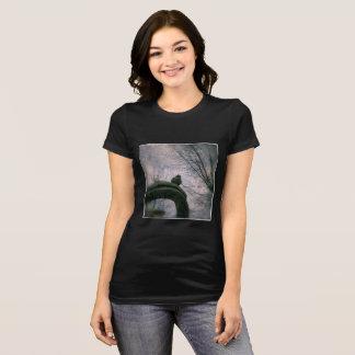 Sad pigeon T-Shirt
