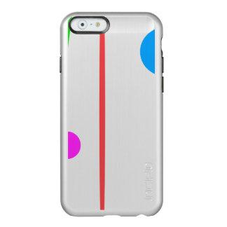 Sad Surfboard Incipio Feather® Shine iPhone 6 Case