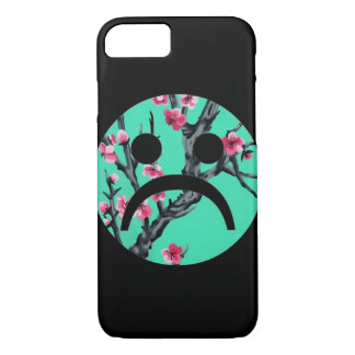 Sadboys Arizona Ice Tea Logo Case-Mate iPhone Case