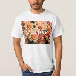 Sadcore T-shirt