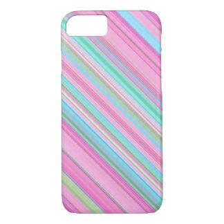 Sadee Glossy Phone Case