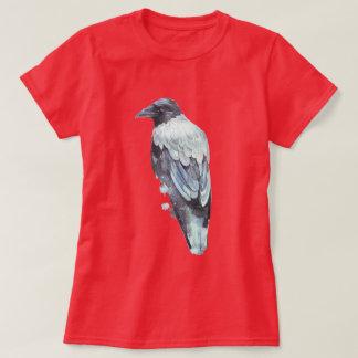 Sadee Women's T-Shirt