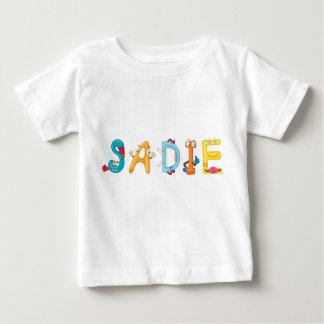 Sadie Baby T-Shirt