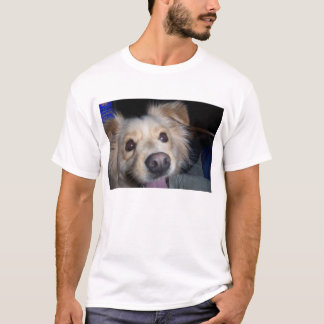 sadie dog T-Shirt