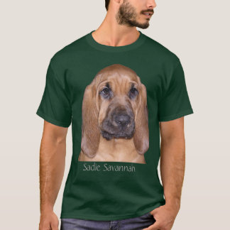 Sadie Savannah T-Shirt
