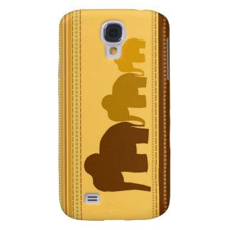 Safari 3G