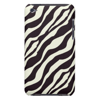 SAFARI CHIC | IPOD TOUCH CASE