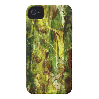 SAFARI iPhone 4 Case-Mate CASE
