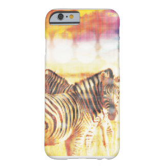 Safari Sun Phone case