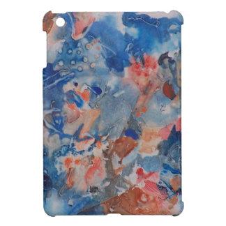 Safari Winds iPad Mini Cases