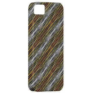 Safari wraps iPhone 5 cases