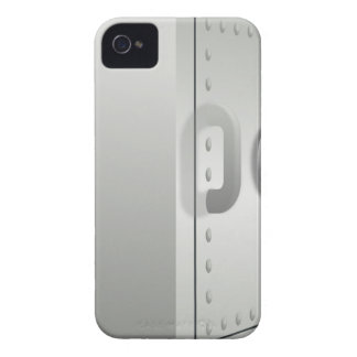 Safe Case-Mate iPhone 4 Cases